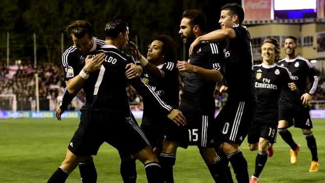 """Spaniolii au anunţat noul antrenor de la Real Madrid: """"Va fi prezentat oficial pe 3 iunie!"""""""