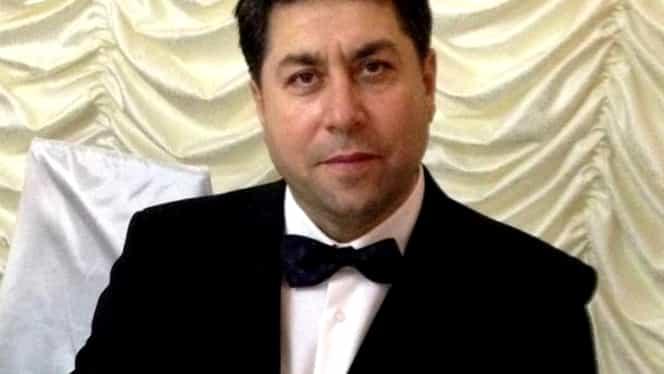 Cine este avocatul din oficiu al lui Gheorghe Dincă. În ce scandal a fost implicat