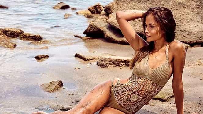 Horia Tecău a dat lovitura pe plan personal. Se iubește cu un model brazilian. GALERIE FOTO