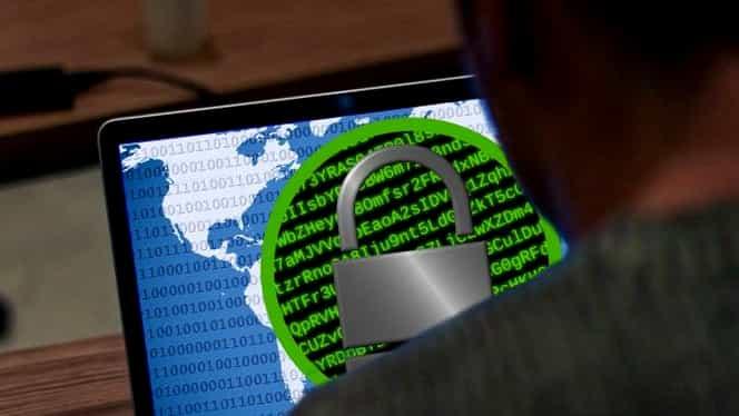 Virusul care sparge conturile de Facebook ale românilor și fură datele. Cum să te aperi de Scranos