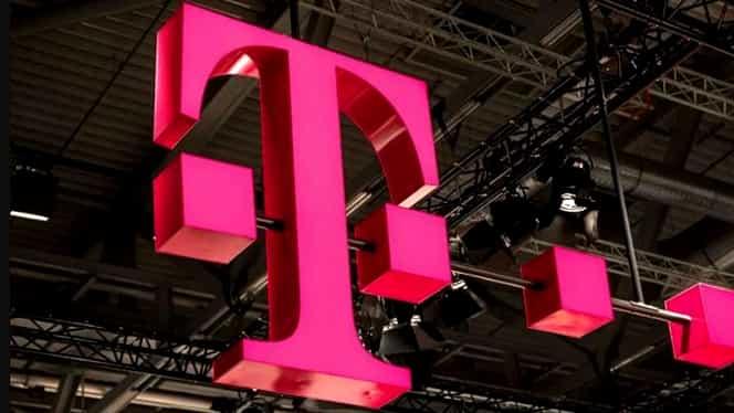 Probleme pentru Telekom. Abonații își pun mâinile în cap. Ce acuzații a primit compania