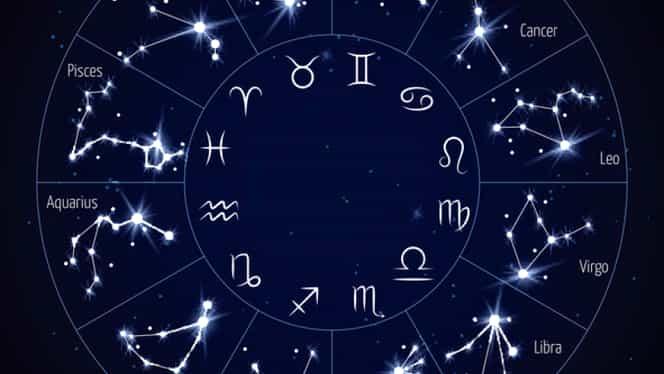 Horoscop zilnic, 14 aprilie. Ce zodie nu ar trebui să facă niciun fel de tranzacții!