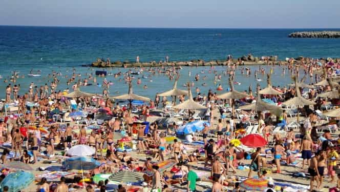 Avem voie cu prosopul la plajă după 1 iunie? Regula, clarificată de premierul Ludovic Orban