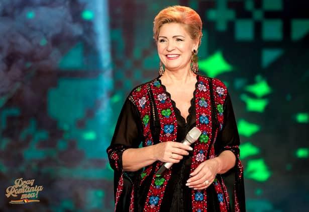 Cel mai mare secret al lui Nicolae Ceaușescu era dragostea pentru o altă femeie! Elena Ceaușescu nu a fost singura