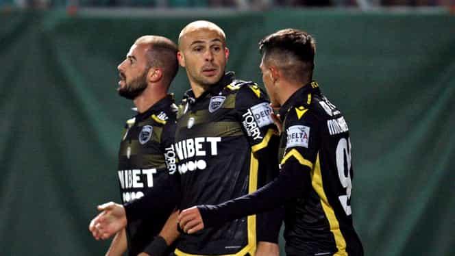 """O legendă a lui Dinamo face glume pe seama echipei lui Dusan Uhrin: """"Sunt altele care nu ne lasă să retrogradăm"""""""