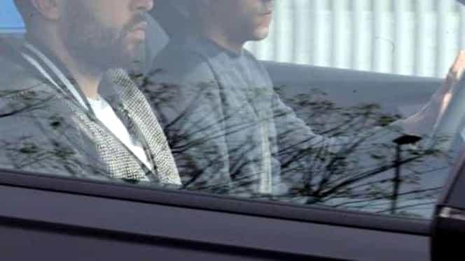 Jordi Alba câștigă 8,5 milioane de euro pe an la Barcelona, dar îl duce tatăl lui cu mașina la antrenamente! Motivul: fotbalistul nu are permis auto