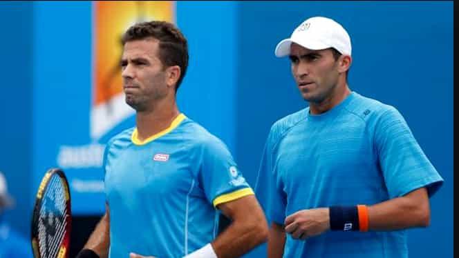Sport la TV. Cine transmite optimile de finală ale turneului de la Roland Garros. Programul transmisiunilor sportive de luni, 3 iunie