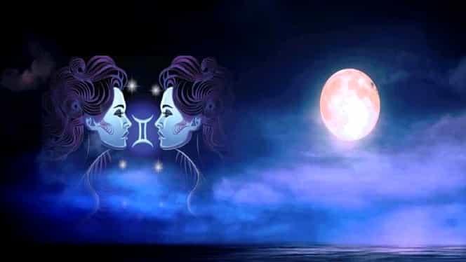 Ce să nu faci în timpul Lunii Pline din Gemeni de pe 30 noiembrie, în funcție de zodie