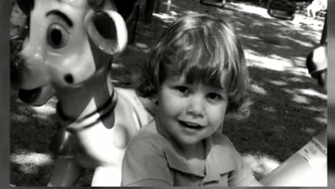 Declarațiile sfâșietoare ale mamei lui Ionuț Anghel, copilul ucis de maidanezi, la șapte ani de la moartea fulgerătoare