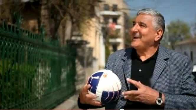 Poza ANULUI în fotbalul românesc! RÎZI în hohote