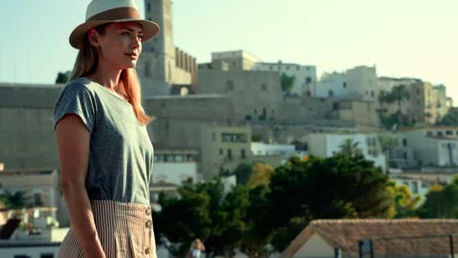 """Netflix vrea să dea lovitura cu un nou serial produs de creatorul """"La Casa de Papel""""! Este disponibil din 15 mai VIDEO"""
