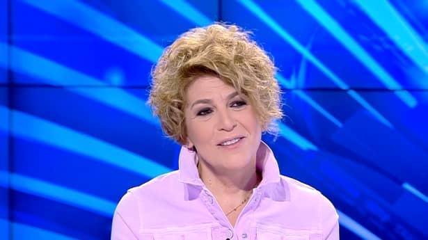 Carmen Avram, locul doi pe lista PSD la europarlamentare