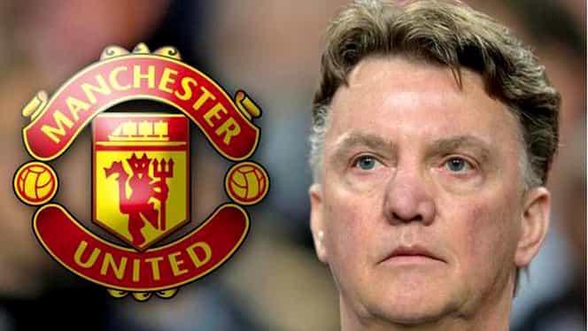 FABULOS! Ofertă MONSTRU făcută de Manchester United pentru un STAR al lui PSG