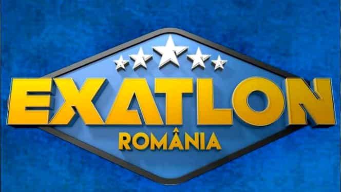 """Adio, Exatlon! Kanal D înlocuieşte show-ul prezentat de Cosmin Cernat cu """"Survivor România"""""""
