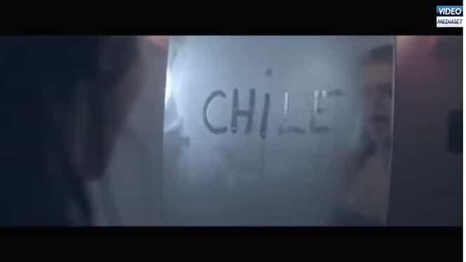 VIDEO / SENZAŢIONAL. Cum îi SPERIE chilienii pe olandezi