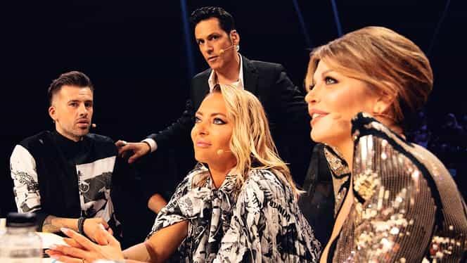 Florin Ristei de la X Factor, părăsit de iubită. Bruneta s-a și cuplat cu un bucătar celebru de la MasterChef