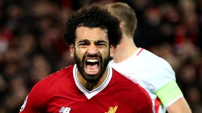 """Salah, contestat în propria ţară: """"Arată precum un terorist """""""