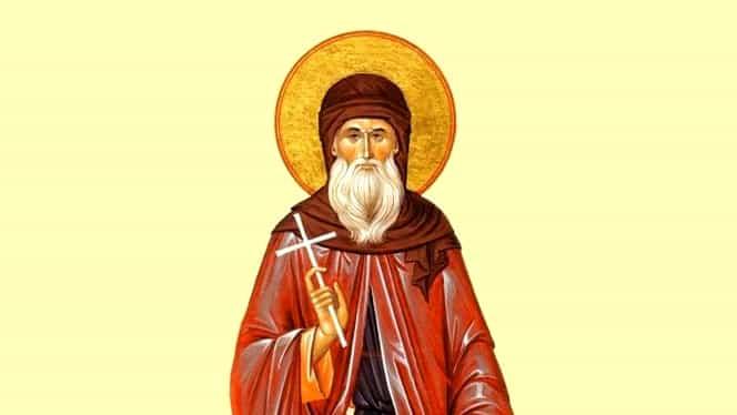 Sfântul Dimitrie cel Nou: Tradiții și obiceiuri pentru această mare sărbătoare a anului