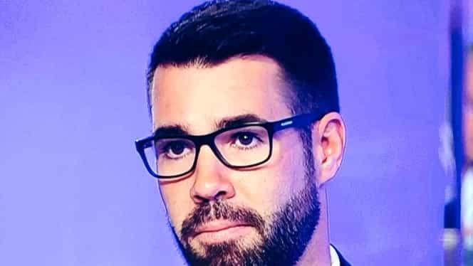 De la Antena 3 la Guvern! Analistul Alex Coita a devenit consilierul Vioricăi Dăncilă și ar putea fi numit vicepremier!