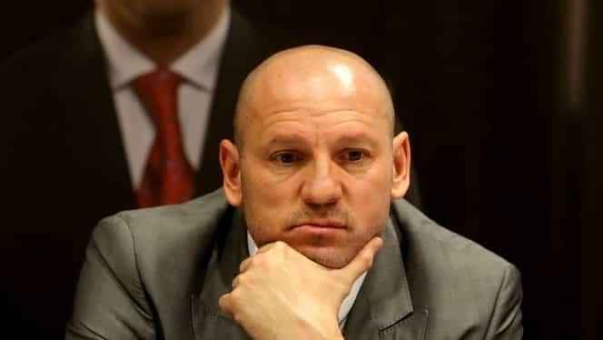 """Stelea crede în calificarea FCSB-ului! """"Au prima şansă"""""""