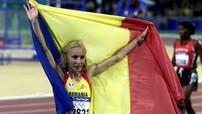 Origini ungureşti pentru medalii olimpice româneşti