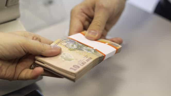 Bugetarii nu vor mai da înapoi salariile obţinute nelegal. O nouă pomană electorală marca PSD – proiect