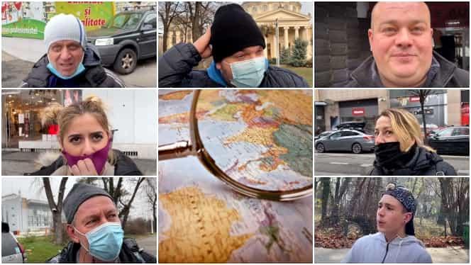 Care sunt țările cele mai detestate de români. Un vlogger englez a elucidat misterul