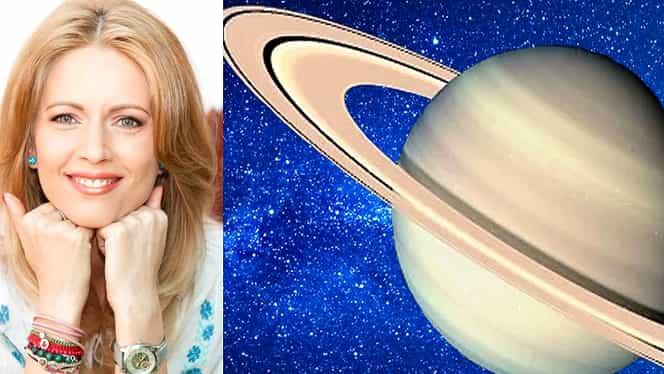 Un altfel de horoscop realizat de Nicoleta Svârlefus. Saturn în Vărsător schimbă ordinea în lume până în 2023