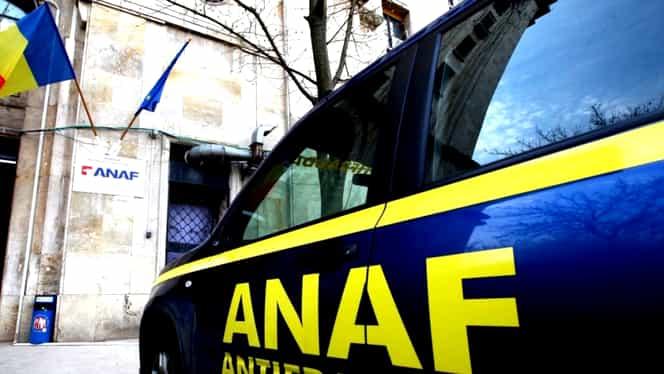 ANAF a publicat un ghid pentru restanțieri. Ce penalitati primești dacă nu îți plătești datoriile la timp!