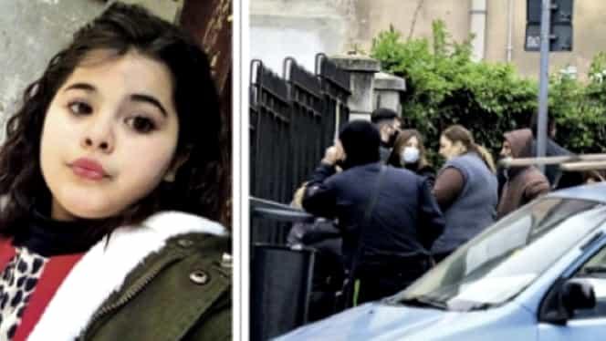 O fată de doar 10 ani din Italia a murit sufocată în urma unui joc periculos pe Tik Tok