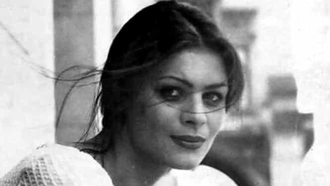 De ce a murit Cătălina Isopescu, model celebru al anilor '90. Avea doar 49 de ani