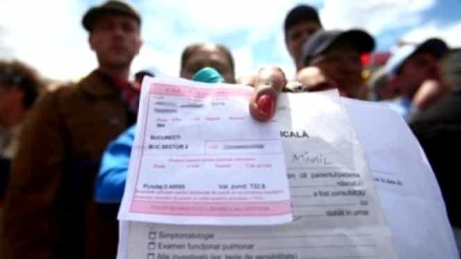 Sute de români și-au pierdut dreptul la pensie. Greșeala pe care au făcut-o acești pensionari