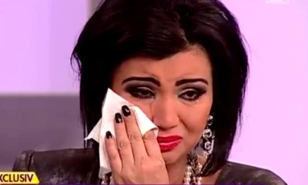 """Adriana Bahmuţeanu a rămas fără custodia copiilor: """"M-am gândit să îmi iau zilele"""""""