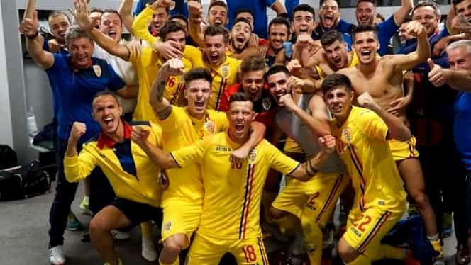 Lorand Fulop a fost anunţat oficial la noua sa echipă. Prezentare ca la marile cluburi europene pentru internaţionalul de tineret. VIDEO