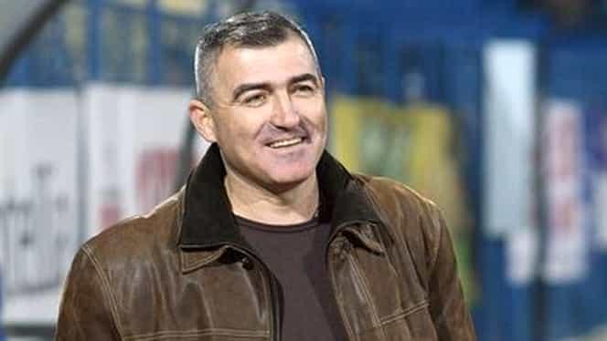 """Grigoraş nu ar refuza o ofertă de la CS U! """"M-ar tenta revenirea în Liga 1!"""""""