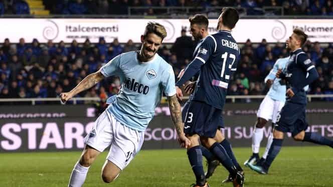 Biletul Zilei 17 decembrie: două Ponturi Pariuri din Liga 1 și Serie A