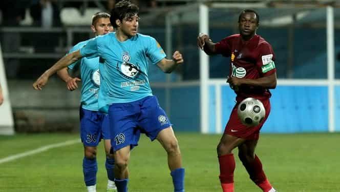 Fotbalul din România acum 10 ani. Diferențe de la cer la pământ: transferuri pe bani grei și rezultate remarcabile în Europa League