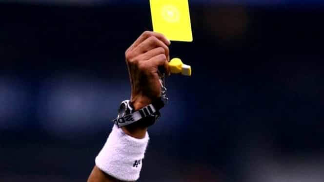 CCA a DECIS! Cine va arbitra primele meciuri din sezonul 2016-2017