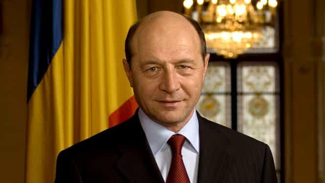 Ce avere are acum Traian Băsescu. Fostul președinte al României avea o sumă impresionantă la CEC după revoluția din 1989