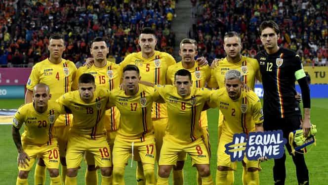 """Ciprian Tătărușanu, lider în topul salariilor jucătorilor echipei naționale convocați pentru """"dubla"""" cu Suedia și Spania. Florin Andone, cel mai bine plătit tricolor, absent"""