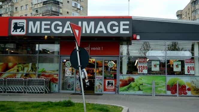 Program Mega Image de Rusalii. Care este orarul în zilele de 16 și 17 iunie
