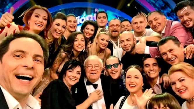 """Exclusiv. Artiștii români, afectați dramatic de coronavirus. """"Îi paște falimentul"""" Video"""
