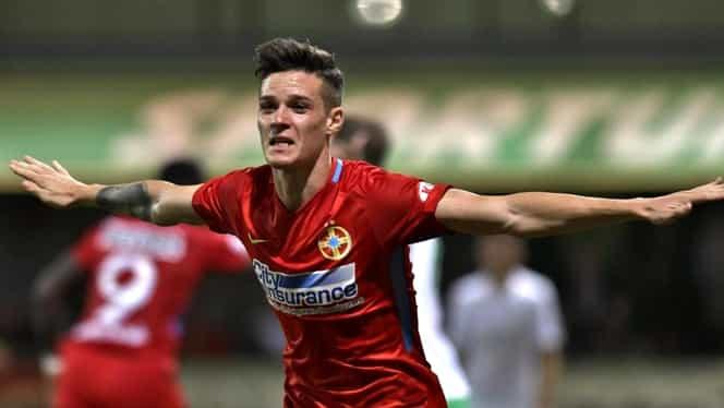 Cu cine joacă FCSB în turul 1 preliminar în Europa League în sezonul 2019 – 2020. Cei 5 posibili adversari decişi de UEFA: Debrecen, cel mai periculos