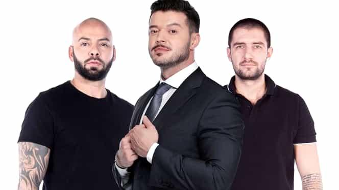 """Emisiunea """"Vulturii de noapte"""", de la Kanal D, scoasă din grilă!"""