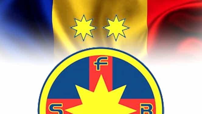 FCSB, Dinamo și Craiova sărbătoresc Ziua Națională! Video cu mesajele oltenilor