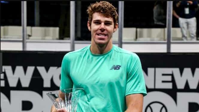 Sport la TV. Cine transmite turul trei al turneului de Grand-Slam de la Wimbledon. Programul transmisiunilor sportive de vineri, 5 iulie