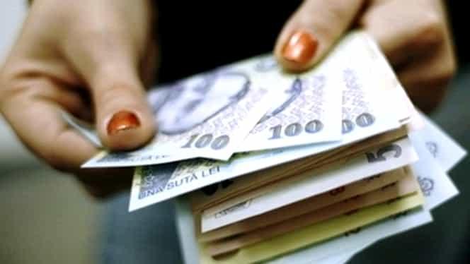 Codul Muncii: Firmele vor fi obligate să acorde compensaţii anumitor angajaţi