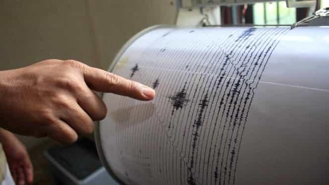 Cutremur cu magnitudine 5,2 în Peru. Cel puţin patru oameni au murit