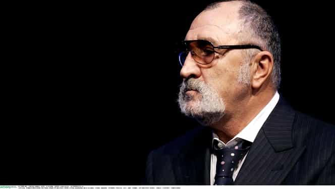 Top Forbes 2020. Cine este cel mai bogat român și ce avere are. Nu este Ion Țiriac
