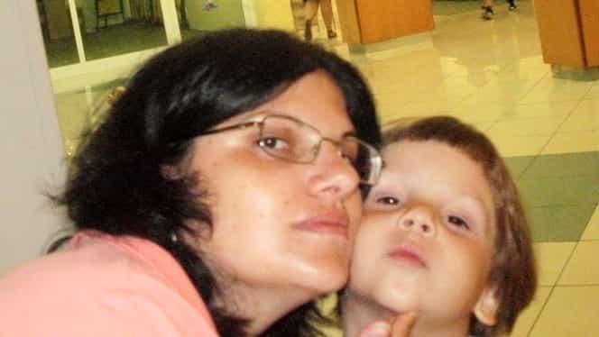 Ce se întâmplă cu familia lui Ionuț Anghel, băiatul sfâșiat de câinii maidanezi în cartierul Tei. Mama copilului e schimbată total la 7 ani de la tragedie